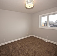 home-with-3-bedrooms-for-sale-saskatoon.