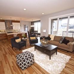 new-home-rosewood-saskatoon.jpg