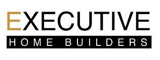 Executive-logo.jpg