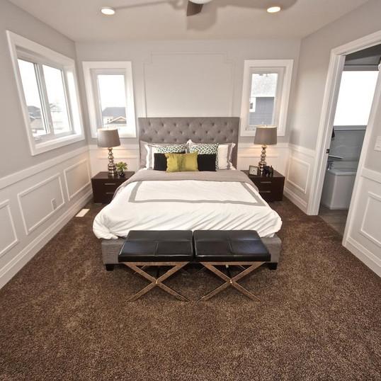 classy-master-bedroom.jpg
