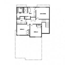 Ruby-Second-floor-plan_edited.jpg