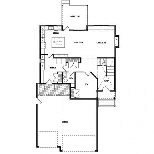 Ruby-main-floor_edited.jpg