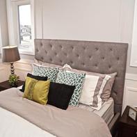 classic-master-bedroom-wainscotting-wall