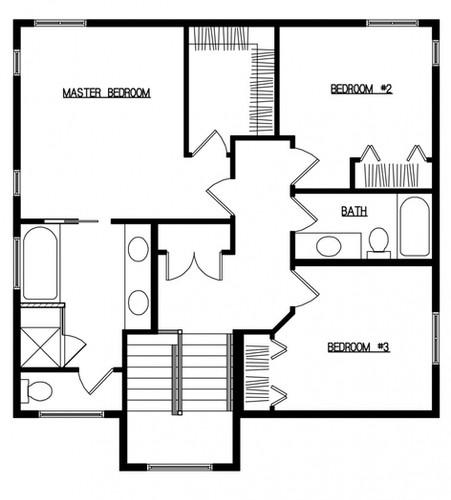 The-Malcolm-2nd-floor_edited.jpg