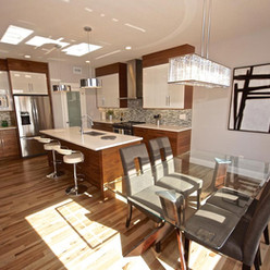 modern-home-in-rosewood-for-sale.jpg