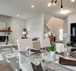 open-concept-dining-room-to-living-room_