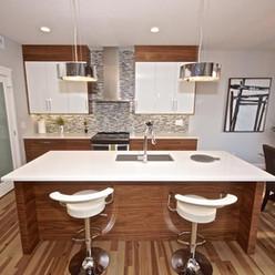 home-with-modern-floor-plan.jpg