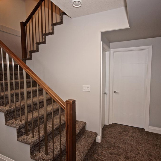 gorgeous-stair-railing.jpg