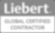 liebert-logo.png