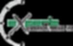 expertmechanical_logo-1_edited.png