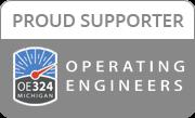 oe324-logo.png