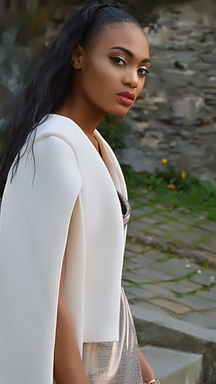 MIA MATI créatrice styliste modéliste co