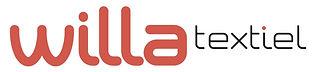 willatextiel_logo_RGB-209-88-75.jpg