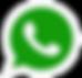 WhatsApp-logo-png_edited.png