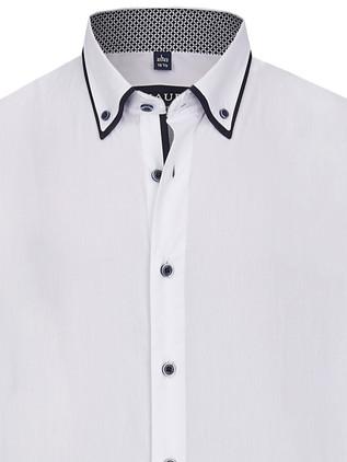 hemd wit.jpg