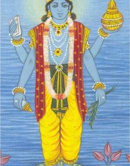 Wat is Ayurveda?