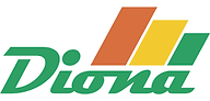 Diona.png