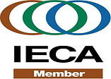 IECA_Member.jpg