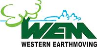 Western.png