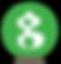 Logo tree 1.png