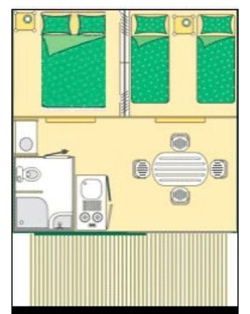 bengali sanitaire.jpg