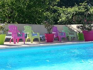 piscine16.jpg