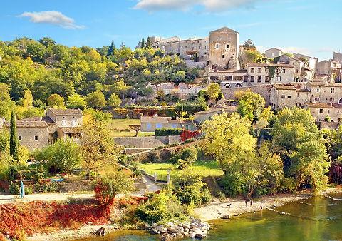 Balazuc-Ardèche.jpg