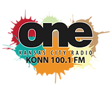 NEW-OneKCRadio-Logo-(with-call-letters)-