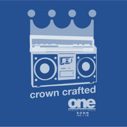 Live from the Crown Crafted Series