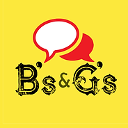 Biscuits and Grits logo.png