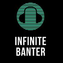 Infinante Banter.png