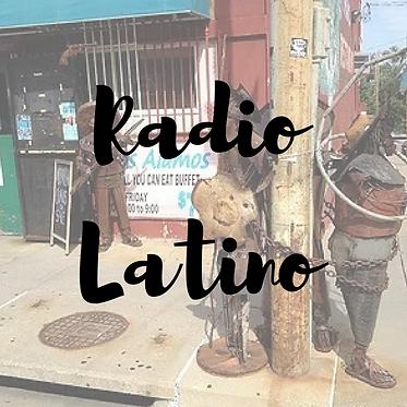 RadioLatino.png