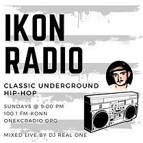 IKON RADIO.png