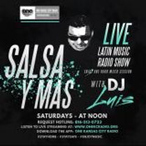 Salsa Y Mas.jpg