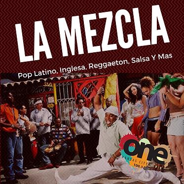 LA MEZCLA (1).png