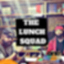 The Lunch Squad cover.jpg
