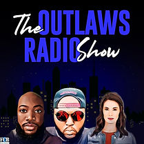 The Outlaws radio show.jpg