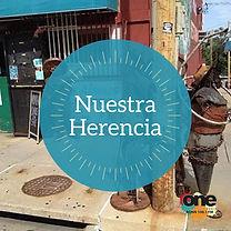 Nuestra Herencia.jpg