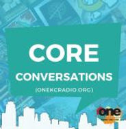 Core Conversations Logo.jpg