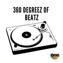360 of Beatz.jpg