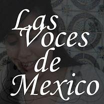 Las Voces.jpg