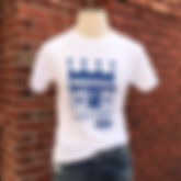 Clothz Minded Tee Pic.jpg
