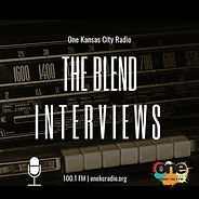 The Blend Interviews.jpg