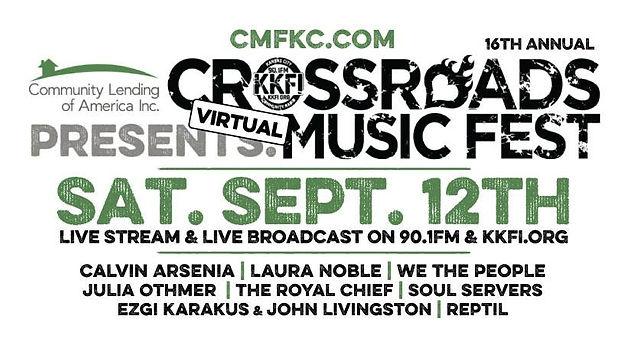 Crossroad Music Fest.jpg