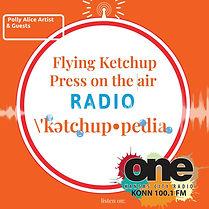 Ketchpedia Radio.jpeg