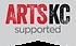 logos_artskc.png