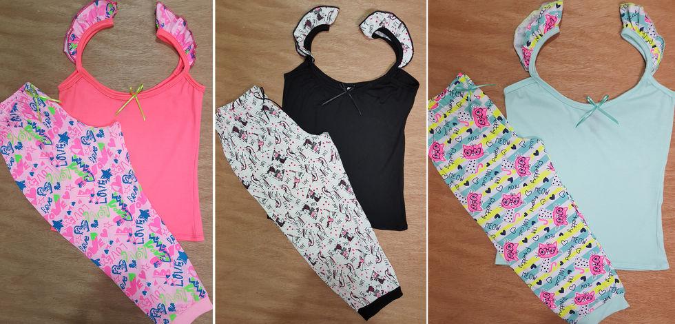 pijamas fiorela.jpg