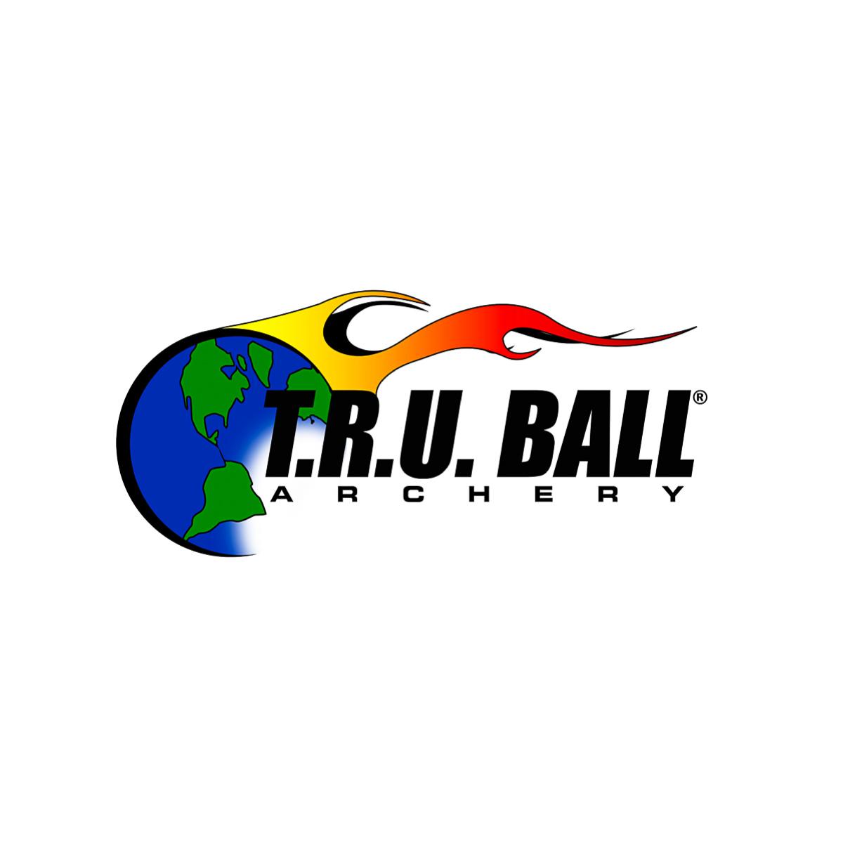 TRU Ball