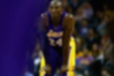 OVER 2.6 MILLION FANS PETITION NBA TO CHANGE ITS LOGO TO KOBE BRYANT