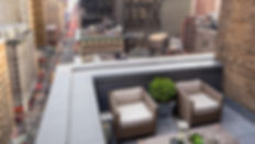 TAKE A LOOK INSIDE: WESTHOUSE HOTEL, NEW YORK